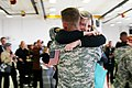 34th Combat Aviation Brigade Soldiers return to Minnesota 150425-Z-BO186-013.jpg