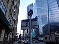 34th Street 10th Avenue 03.jpg