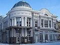 35-101-0307 Дворцова, 17 дріб 7.jpg
