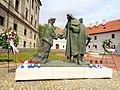 350. obljetnica smaknuća Petra Zrinskog i Frana Krsta Frankopana u Čakovcu.1.jpg