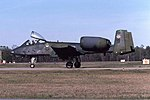 356th Tactical Fighter Squadron A-10 Thunderbolt II 78-0596.jpg