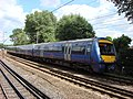 357029 at Upminster Bridge.jpg