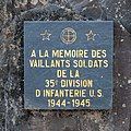 35th Infantry Division - Memorial, Boulaide-102.jpg