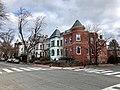 35th Street NW, Georgetown, Washington, DC (31666523377).jpg
