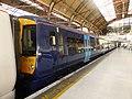 375303 Victoria to Ashford (21656871789).jpg