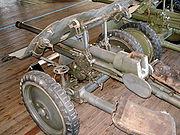 37mm bofors antitank gun parola 2