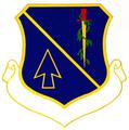 380 Combat Support Gp emblem.png
