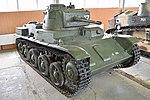 38M Toldi IIa 'H501' (37179204634).jpg