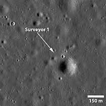 390497main surveyor1 enlarged
