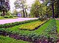 3961-1. Pushkin. Catherine Park.jpg