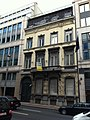 3 - Voormalige Brunner Bank - WETSTRAAT 78.jpg