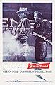 3 10 to Yuma (1957 film poster).jpg