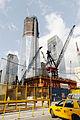 3 WTC-construction-November 2011.jpg