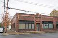 401 NE Evans Street (McMinnville, Oregon).jpg