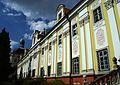 4025viki Trzebnica, kościół św. Jadwigi. Foto Barbara Maliszewska.jpg