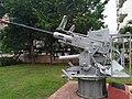 40by60 Anti-aircraft Gun.jpg