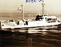 428-GX-USN-1129208 (34686630332).jpg