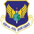 428 Air Base Group emblem.png