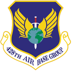 428 Air Base Group emblem.png