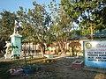 436Lubao, Pampanga landmarks schools churches 14.jpg