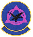 436 Dental Sq emblem.png