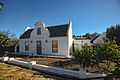 43 Church Street, Tulbagh-001.jpg