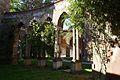 4437viki Pałac w Kamieńcu Ząbkowickim. Foto Barbara Maliszewska.jpg