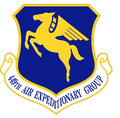 449th Air Expeditionary Group emblem.PNG