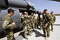 455th AEW boarding 83rd ERQS Pave Hawk in Afghanistan.jpg