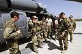455th AEW boarding 83rd ERQS Pave Hawk in Afghanistan.jpg