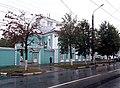 4575. Tver. Novotorzhskaya street, 20.jpg