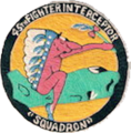 45th-fighter-interceptor-squadron-ADC.png