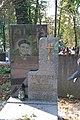 46-101-3095 Lviv SAM 8537.jpg