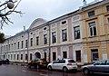 4626. Tver. Stepan Razin Embankment, 14.jpg
