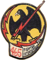 465th Fighter-Interceptor Squadron.png