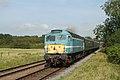 47714 Great Central Railway (1).jpg