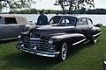 47 Cadillac Club Coupe (8940947485).jpg