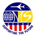 4950 Organizational Maintenance Sq emblem.png