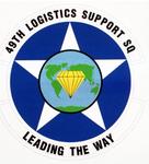 49 Logistics Support Sq (later 49th Maintenance Operations Sq) emblem.png