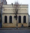 4 Brativ Mikhnovskih Street, Lviv (03).jpg
