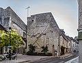 4 rue Guigne in Beaulieu-les-Loches 02.jpg
