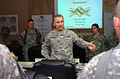 4th Infantry Division Commanding General Meets Cavalry Aviators DVIDS42368.jpg
