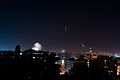 4th of July Fireworks from Cardozo High School (4763994528).jpg
