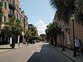 503 Charleston, South Carolina9.jpg