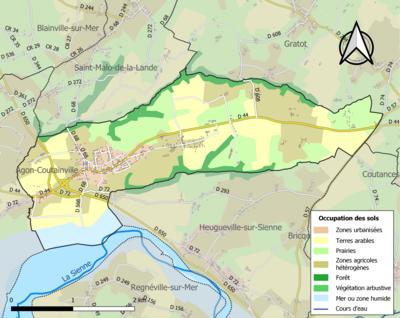 50603-Tourville-sur-Sienne-Sols.png
