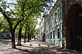 51-101-0323 Odesa Elisawetynska DSC 0217.jpg