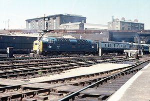 55009 Alycidon at Kings Cross Station.jpg