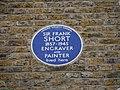 56 Brook Green, Hammersmith, London 03.JPG