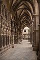 57081-CLT-0002-01 Kathedraal Doornik Portaal.jpg