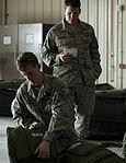 58th Rescue Squadron trains to fight 120109-F-AD344-069.jpg